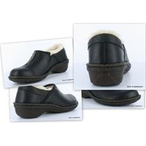 Ugg Bettey Zapatos Mujer 25cm.