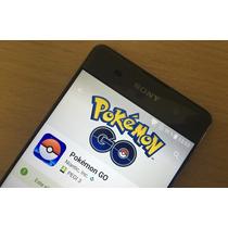 Guia Pokemon Go, Consejos Y Trucos