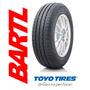 Cubierta 155/70/13 Toyo Neo 3 Balanceada Neumático