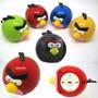Mp3 Angry Birds Somos Tienda Fisica En Parque Carabobo