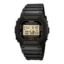 Relogio Casio G-shock Dw-5600eg-9vqd Protection
