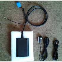 Auxiliar Manos Libres Bluetooth Usb Vw Jetta Año 1998 A 2010