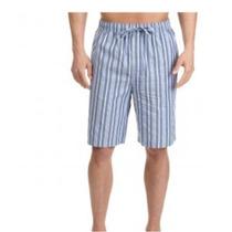 Bermuda Nautica Pijama Men