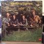 2lps Eric Clapton Derek Dominoes In Concert Orig Rso Usa 73