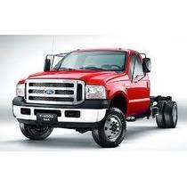 Ford F-4000, $25000.de Dto!!! Tene Tu Camión Hoy!!! #zc2