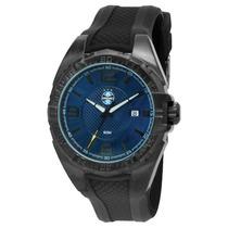 Relógio Technos Ref: Gre2315aa/8a - Grêmio