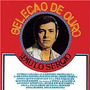 Cd Paulo Sergio - Selecao De Ouro (usado/otimo)
