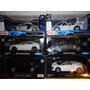 Lote Autos Escala 1:24 Marca Maisto Y Welly ($9.990 C/u)<br><strong class='ch-price reputation-tooltip-price'>$ 9.990</strong>