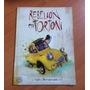 Cuento Infantil - Rebelión En Tortoni - Pablo Bernasconi