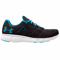 Tenis Atleticos Ua W Thrill Mujer Under Armour Ua678