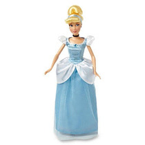 Cenicienta Classic Disney Colection Original