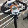 Bicicleta Spining Triov4 Proteus