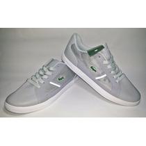 Zapatos Tenis Zapatillas Lacoste La Coste En Barranquilla 03