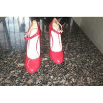 Zapatos Dama Nine West