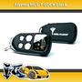 Alarma Mul-t-lock Black 100% Original
