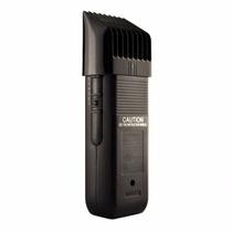 Máquina Para Corta Cabelo Fazer A Barba E Pezinho