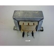 Transformador Para Módulo Stetsom Cl1000/ Cl500- Usado