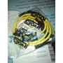 Cable De Bujias De Chevrolet 6 Cilindro Motor 250-292