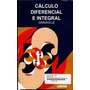 Cálculo Diferencial E Integral William Anthony Granville Pdf