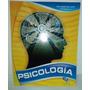 Psicologia Autor Gerardo Relloso Editorial Co-bo 100% Orig