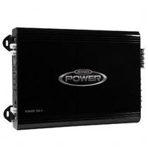Amplificador Jensen 4x100w Mod. Power7604