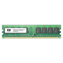 Memória Hp 4 Gb, Ddr2-667, Gy414aa