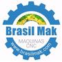 Manutenção/assistência Em Maquinas Laser Co2 E Router Cnc