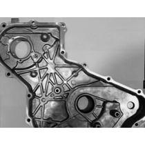 Tampa Dianteira Motor Sorento 2.5 06/09 21350-4a010 Original