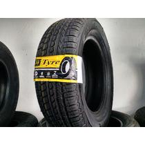 Pneu 185/70 R14 Pirelli P7 Vipal Remold Garantia 1 Ano