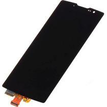 Pantalla Completa Lcd Display Touch Lg Spirit H420 H440 H442