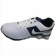 Tênis Nike Shox Masculino Promocao