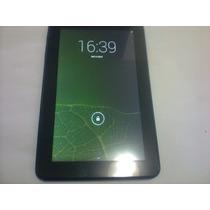 Multifuncional Tablet Pc 9 Pulgadas Androide 8 Gb Nueva