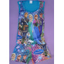 Conjunto Niñas Barbie Peppa Frozen Princesas Sofia Minnie