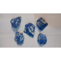 Piedra Lapislázuli