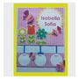 Cartel De Bienvenida, Nacimiento, Baby Shower
