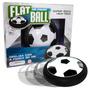 Super Disco Flat Ball Air Power (bola Flutuadora) Br372