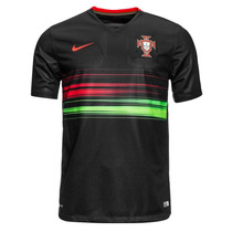 Camiseta Portugal 100% Original