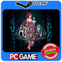 Abyss Odyssey Steam Cd-key Global
