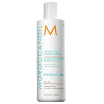 Moroccanoil - Condicionador Hidratação 250ml