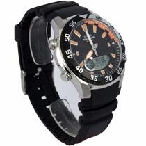 Relojes Casio Amw 710 Para Pesca Importadora Nuevos