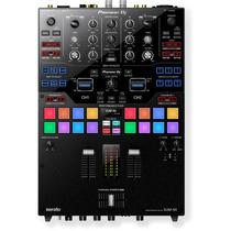 Pioneer Djm S9 Mixer