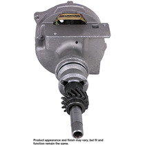Distribuidor Ford Topaz Fuel Tempo Taurus Mercury 85-1995