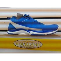 Zapatos Rockland Originales