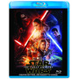 Blu Ray - Star Wars Episodio Vii - El Despertar De La Fuerza