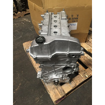 Motor Chevrolet Gmc 3.7 Para Colorado O Canyon 2007-2010