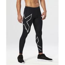 2xu Tights Pants Pantalon Compresion Hombre Lycras Licras