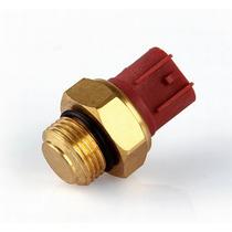 Bulbo De Temperatura Suzuki Burgman 400 650 An400 An650