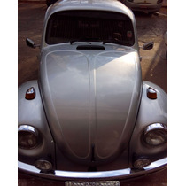 Vw/fusca Itamar 94/95- Top
