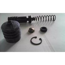 Refaccion # 580055806 Kit De Repuesto De Bomba De Freno Yale