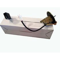 Bóia Medidor Combustível Tanque Mitsubis L200 Gls 4x4 96a03